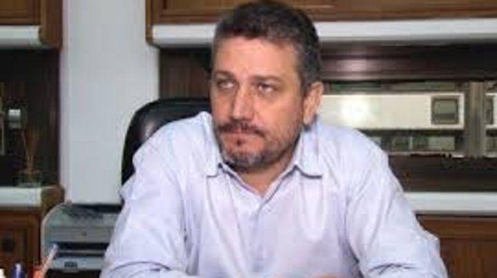El fiscal general Armando Agüero dijo a los medios pampeanos que están investigando.