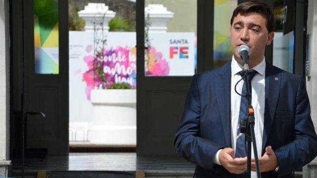 Aumentó el número de adopciones de adolescentes en la provincia de Santa Fe