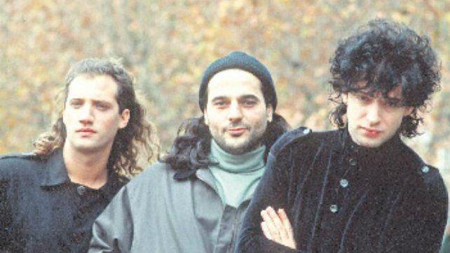 Vuelve Soda Stereo con una gira en homenaje a Gustavo Cerati