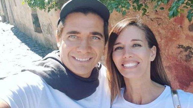 La palabra de Carolina Prat y las disculpas de Guillermo Andino