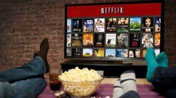 La plataforma de video en streaming Netflix dejará de funcionar en televisores viejos.