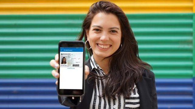 ¿Cómo tramitar el DNI digital desde el celular?