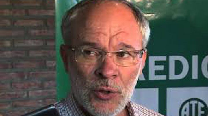 Marcelo Delfor