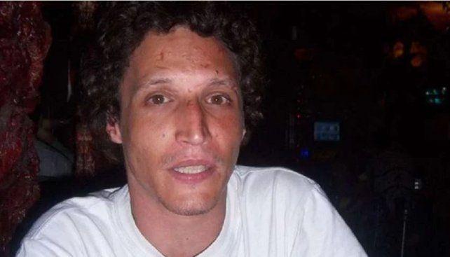 Falleció un periodista argentino que sufrió un ACV en Bolivia