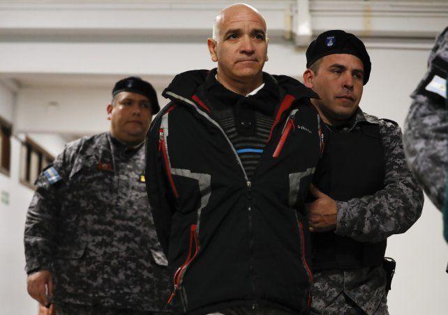Condenaron a prisión a dos curas del Próvolo por abuso sexual infantil
