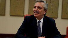 en vivo: alberto fernandez anuncia su gabinete de ministros