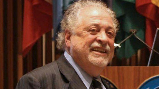 Ginés González García volverá a ser el ministro de Salud.