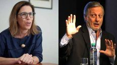 La Justicia Federal procesó a Aranguren y a Laura Alonso
