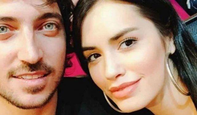 El increíble mensaje de Lali Espósito a su novio
