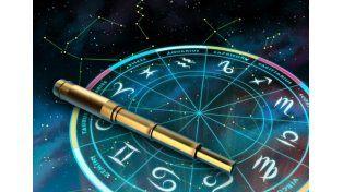 Este es el horóscopo del 1 de enero
