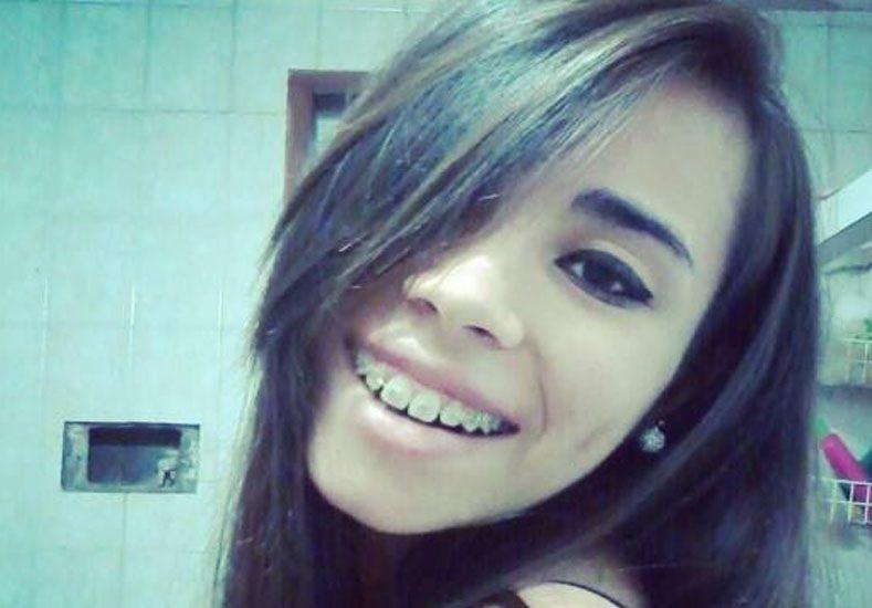 Indignación en Ceres por la liberación de la asesina de Fernanda Chicco