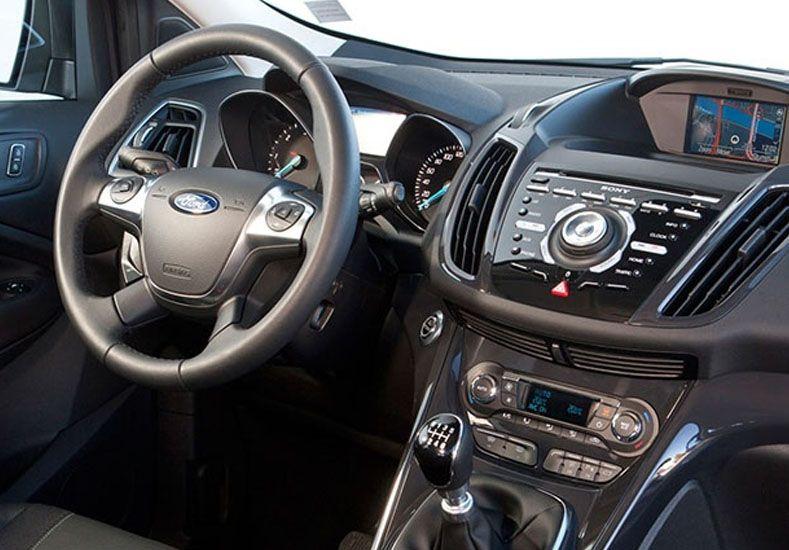 Bajan los impuestos de autos de media y alta gama