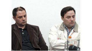 Se fugaron los hermanos Lanatta, condenados por el triple crimen de General Rodríguez