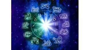 El horóscopo para este sábado 26 de diciembre