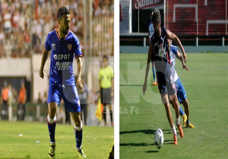 Es evidente que las formas de jugar que tienen Rolle y Pipa Villar son totalmente distintas