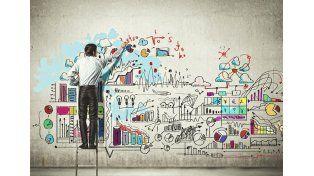 La creatividad, una capacidad que hay que saber explotar