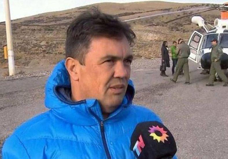 Nuevos allanamientos en Río Gallegos por la causa contra Lázaro Báez