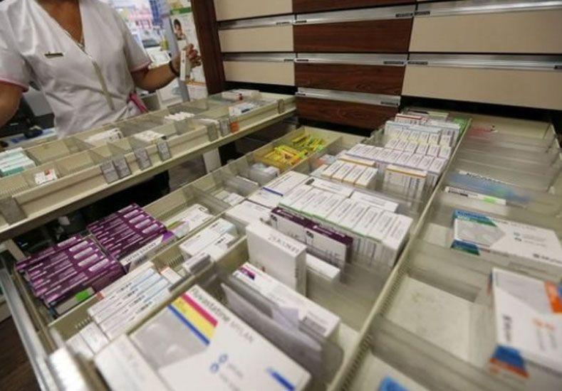 El Gobierno busca incluir medicamentos en el programa Precios Cuidados