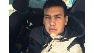 Monchi Cantero llega hoy a Tribunales para prestar declaración indagatoria