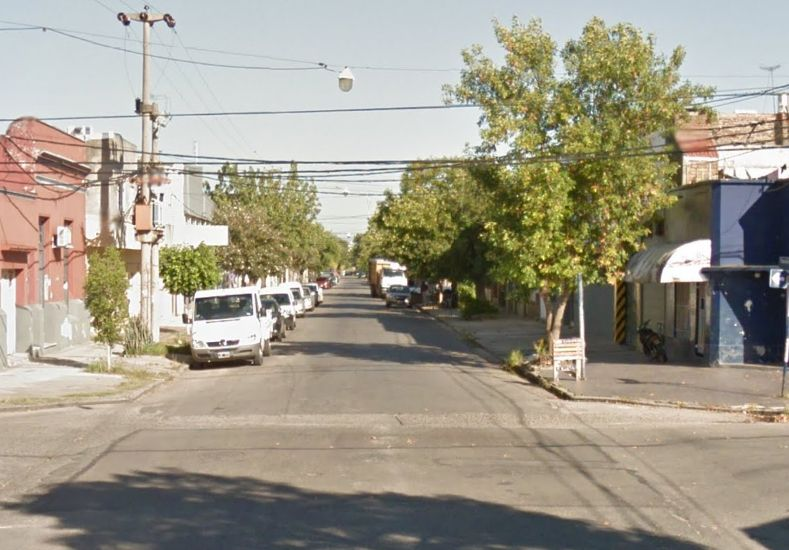 Renovarán las autoridades en la vecinal barrio Roma