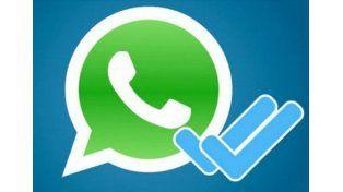 Dos trucos para que nadie se entere que leíste su WhatsApp