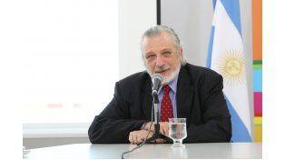 """Silberstein: """"el juicio por jurados es una manera de acercar la sociedad a la Justicia"""""""