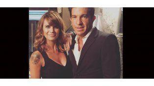 Amalia Granata confirmó que está embarazada