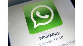 WhatsApp jubilará smartphones viejos