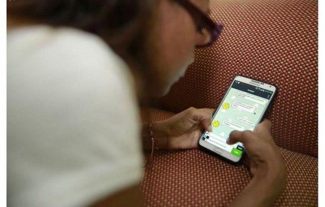 SimSimi, la sarcástica aplicación para chatear solo que es viral entre adolescentes y adultos