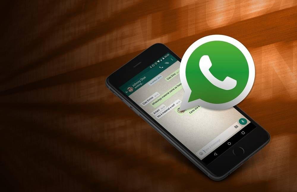 Ahora es posible tener dos WhatsApp en un mismo teléfono