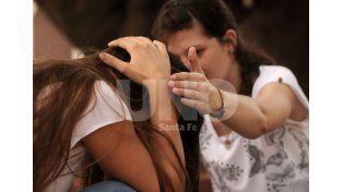 El registro de violencia hacia mujeres funcionará desde julio