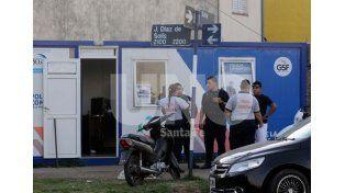 Concejales piden que no se retire el módulo de la Policía Comunitaria en barrio Roma