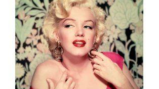 Hace 90 años, nacía Marilyn Monroe