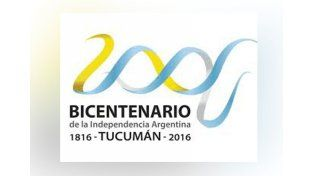 El Municipio convoca a participar de los Concursos del Bicentenario