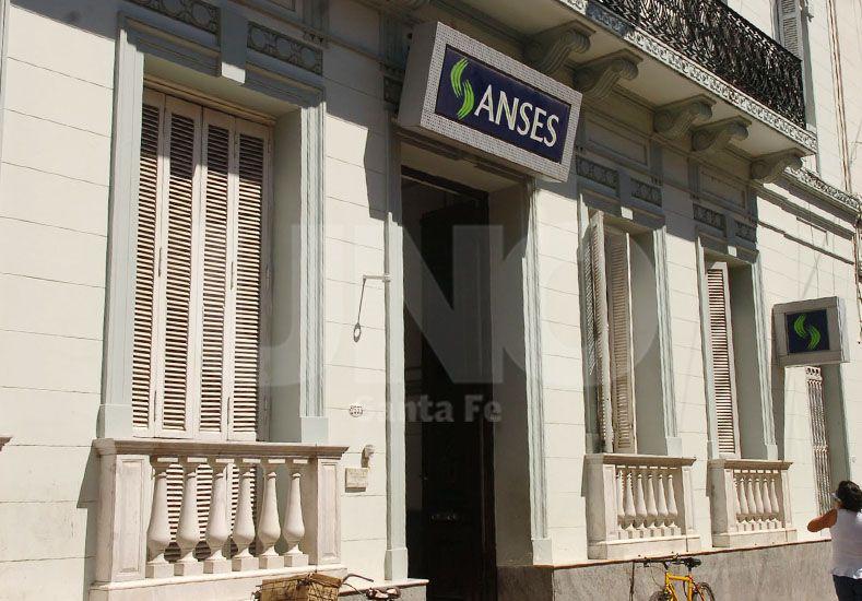 Son 230 mil los jubilados beneficiados con la nueva ley en Santa Fe y Entre Ríos