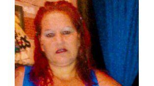 Piden por el paradero de Norma Beatriz Sostre