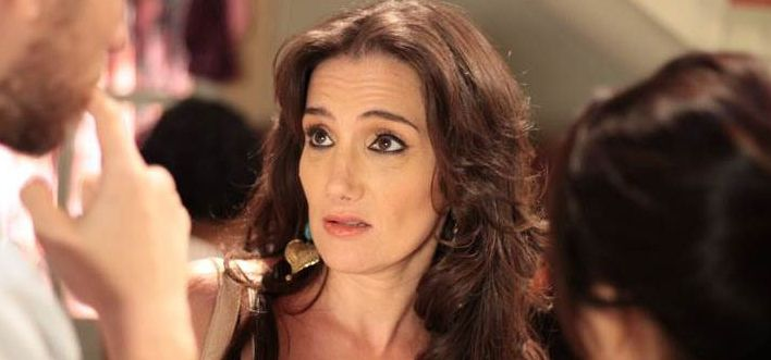 """Jorgelina Aruzzi sobre las quejas con Educando a Nina: """"Hay mucha impunidad para criticar"""""""