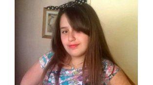Encontraron muerta a la nena de 12 años desaparecida en Bahía Blanca