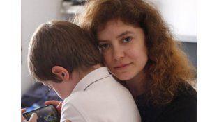 Un juez autoriza que un padre se desentienda de su hijo autista