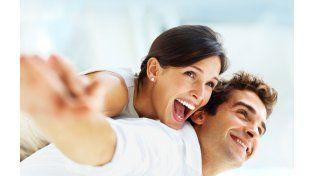 7 cosas científicamente probadas que el amor transforma tu cerebro