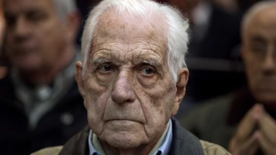 Plan Cóndor: Argentina es el primer país en condenar a jerarcas