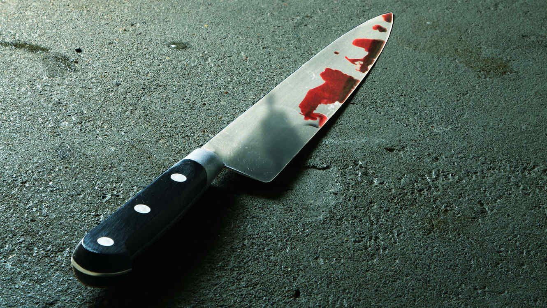 Detienen a un adolescente de 16 años acusado de la violación y asesinato de una chica de 12