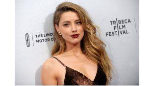 Escándalo en Hollywood: denuncian a Johnny Depp por violencia de género