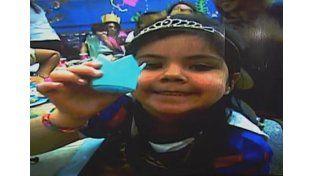 La dramática historia de la nena de 3 años que murió de dengue
