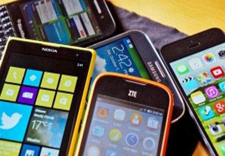 Errores comunes que dañan a los celulares