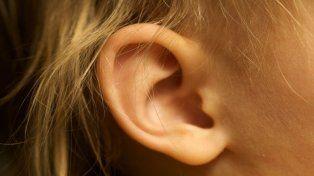 Las misteriosas propiedades de la cera de oído