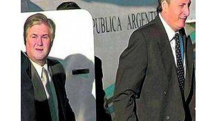 Murió Daniel Muñoz, el ex secretario de Néstor Kirchner