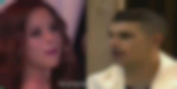 GH 2016: reveló el encuentro íntimo, se entregó como loca. Mirá el video