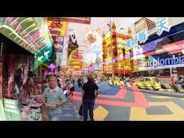 La realidad virtual llega para quedarse y transformar la vida cotidiana