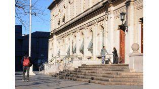 Conadu Histórica aceptó la propuesta del Ministerio de Educación por amplia mayoría
